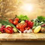 Vegetarijanstvo kao lek za urbani način života?