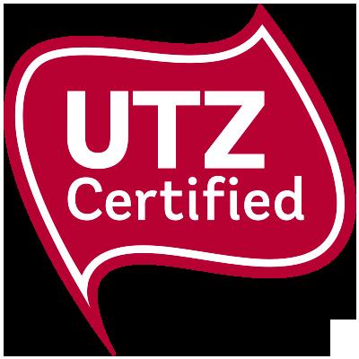 UTZ sertifikat, BioMarket